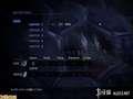 《生化危机6 特别版》PS3截图-274