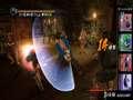《如龙 维新》PS3截图