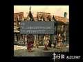 《最终幻想9(PS1)》PSP截图-47
