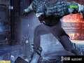 《蝙蝠侠 阿甘起源》PS3截图-54