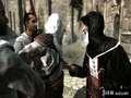 《刺客信条(PSN)》PS3截图-180