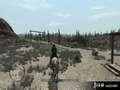 《荒野大镖客 年度版》PS3截图-485