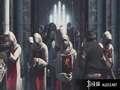 《刺客信条(PSN)》PS3截图-244