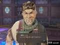 《夏莉的工作室 黄昏之海的炼金术士》PS3截图-54