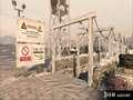 《使命召唤6 现代战争2》PS3截图-94