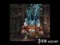《最终幻想9(PS1)》PSP截图-22