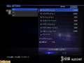 《生化危机6 特别版》PS3截图-176
