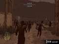 《荒野大镖客 年度版》PS3截图-46