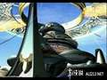 《最终幻想8(PS1)》PSP截图-24