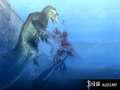 《怪物猎人3》WII截图-78