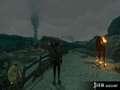 《荒野大镖客 年度版》PS3截图-52