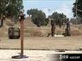 《荒野大镖客 年度版》PS3截图-228
