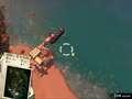 《海岛大亨3》XBOX360截图-20