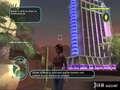 《毁灭全人类 法隆之路》XBOX360截图-77