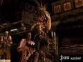 《生化危机6 特别版》PS3截图-234