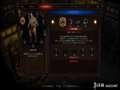 《暗黑破坏神3》PS3截图-27