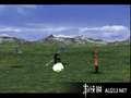 《最终幻想8(PS1)》PSP截图-52