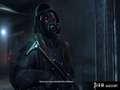 《生化危机 浣熊市行动》PS3截图-82