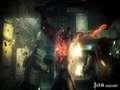 《生化危机 浣熊市行动》PS3截图-47