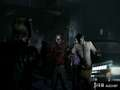 《生化危机6 特别版》PS3截图-88