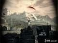 《使命召唤8 现代战争3》WII截图-122
