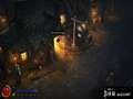 《暗黑破坏神3》XBOX360截图-2