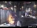 《使命召唤6 现代战争2》PS3截图-30