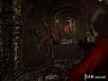《生化危机6》XBOX360截图-229