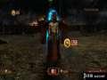 《真人快打9 完全版》PS3截图-290