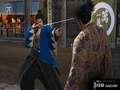 《如龙 维新》PS4截图-67
