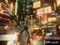 《生化危机6 特别版》PS3截图-252