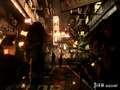 《生化危机6 特别版》PS3截图-6