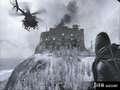 《使命召唤6 现代战争2》PS3截图-86