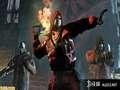 《蝙蝠侠 阿甘起源》XBOX360截图-31