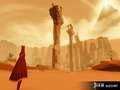 《旅途》PS4截图-2