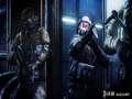 《生化危机 浣熊市行动》PS3截图-37
