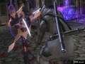 《忍者龙剑传Σ2》PS3截图-30