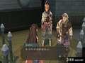 《夏莉的工作室 黄昏之海的炼金术士》PS3截图-173