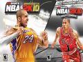 《NBA 2k10》游戏壁纸【第七辑】