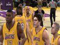 《NBA 2k10》游戏壁纸【第九辑】