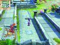 《幻想三国志4外传》精美游戏截图(第三辑)
