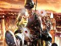 《汤姆克兰西的彩虹六号之维加斯2》精美壁纸【第十一辑】