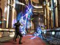 《星球大战:原力释放2》游戏截图4