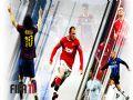 《FIFA 11》精美游戏壁纸—7