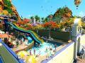《海岛大亨4》精美游戏壁纸-4