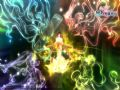 《仙剑奇侠传5》精美游戏截图—7-3