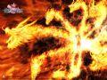 《仙剑奇侠传5》精美游戏截图—7-2