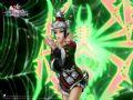 《仙剑奇侠传5》精美游戏截图—12-6