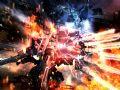 《装甲核心5》精美壁纸【第三辑】
