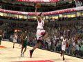 《NBA 2K13》精美壁纸【第六辑】